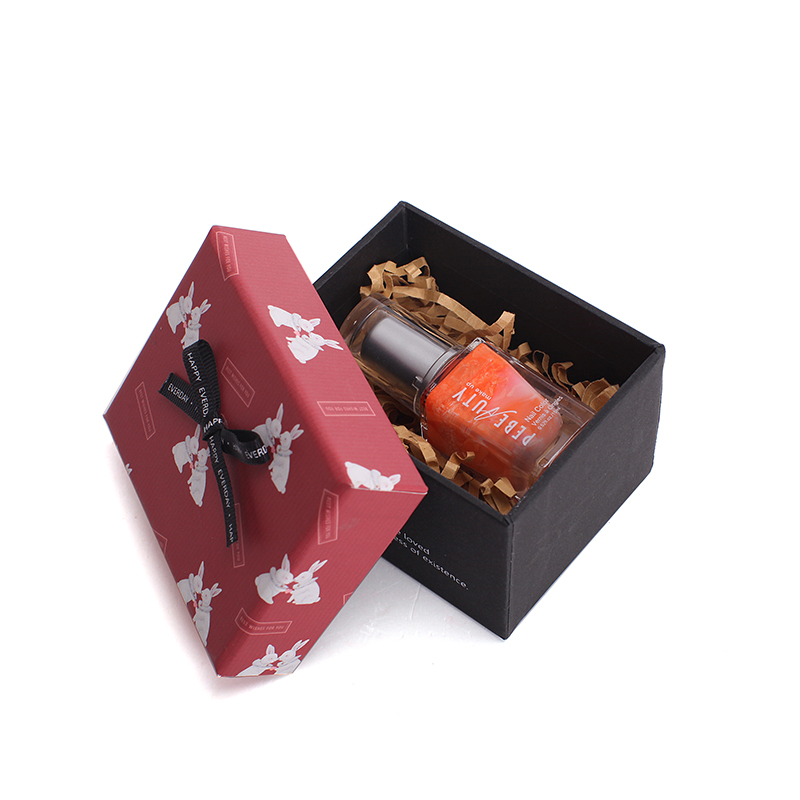 Wedding Gift Sale: Aliexpress.com : Buy Hot Sale 2pcs High Class Set Gift Box