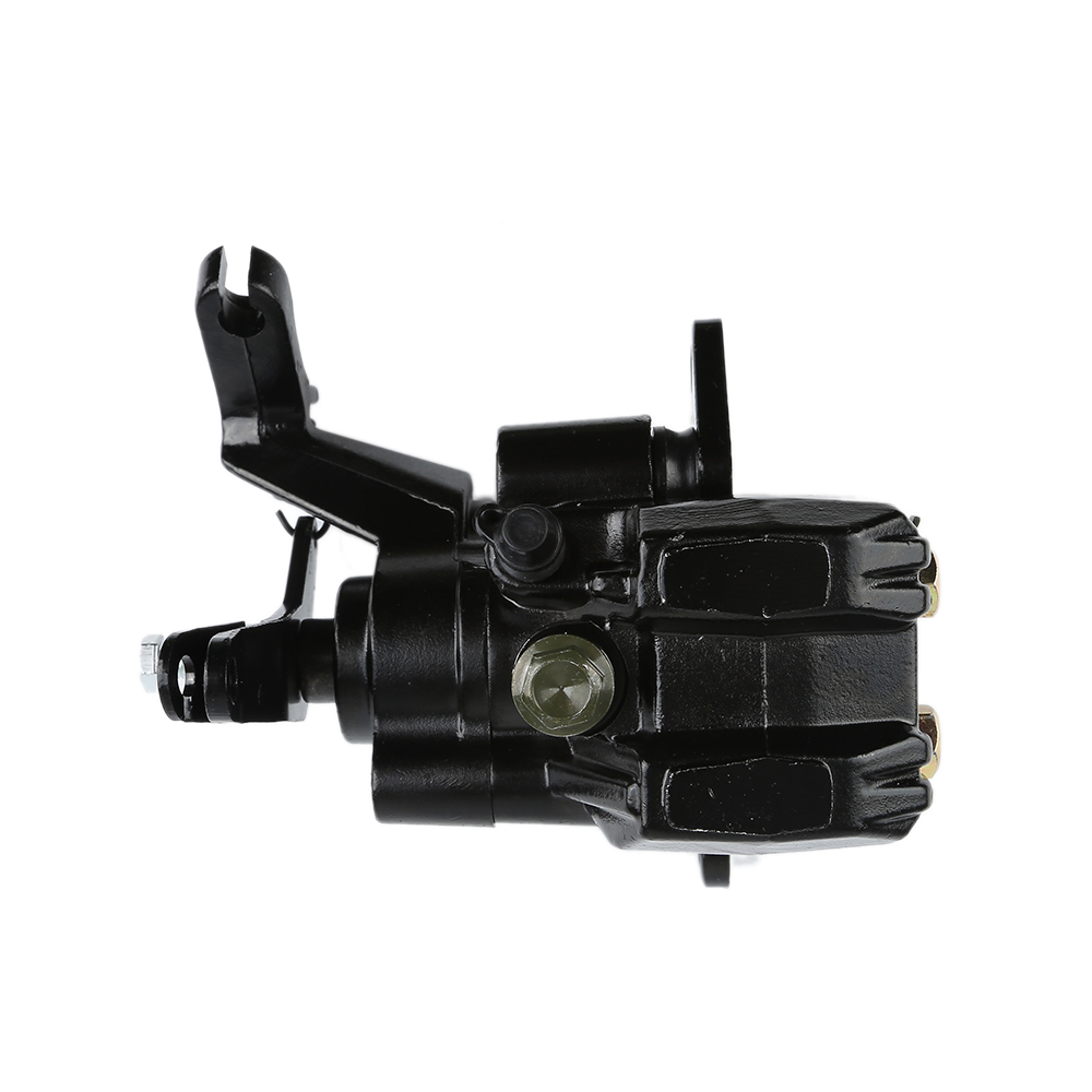 ATV автомобильной Резервный насос тормоза для Ямаха Раптор 350 2004-2013 YFZ450 2004-2005 частей мотора замена тормозного насоса