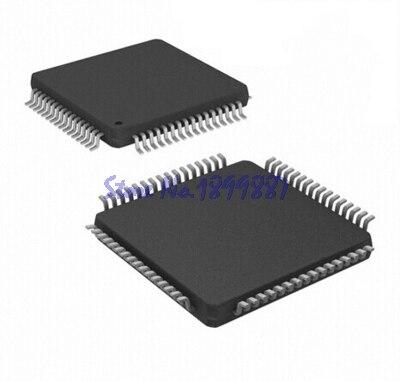 1pcs/lot W5300 LQFP1001pcs/lot W5300 LQFP100