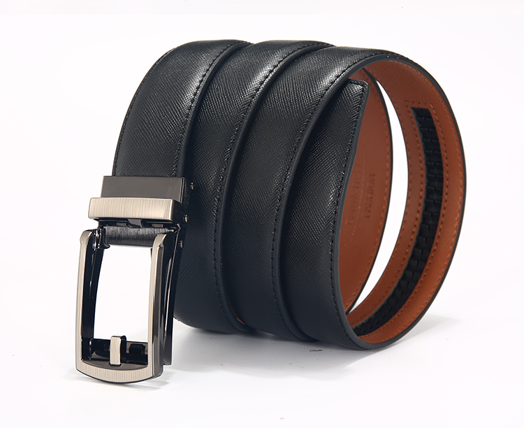 luxury brand men belt