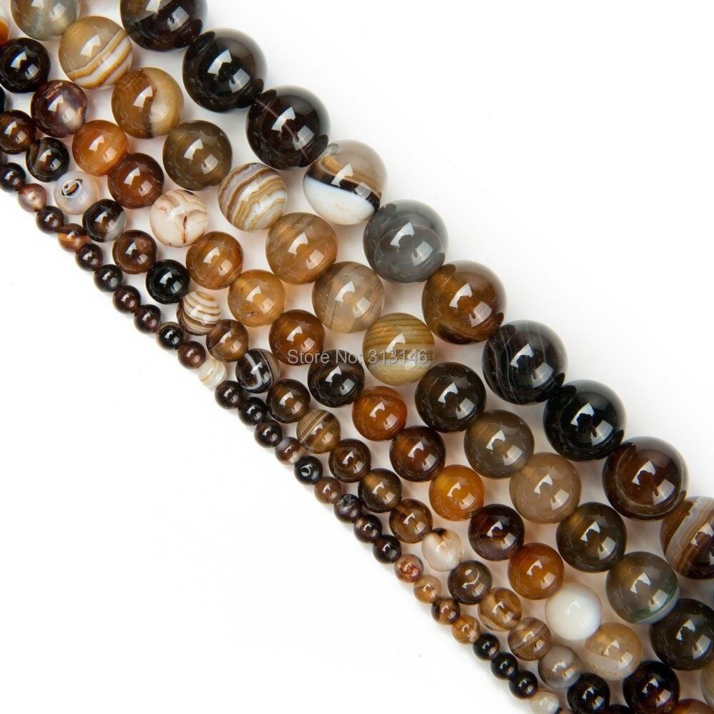 Материал:: Камень; натур камень; ювелирные изделия делает;