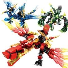 Ninjago Dragon Prix À Des Petit Achetez En Lots dxeCBor