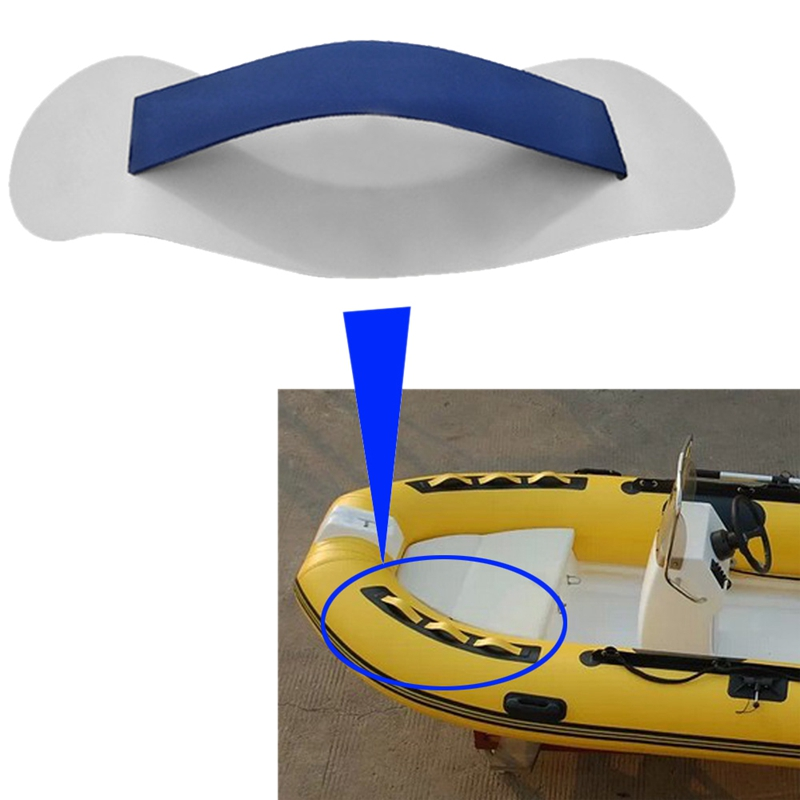 Kayak Seat Boats Hook Straps Handle Straps Water Sports Marine Boat Inflatable Boat Yacht Accessories