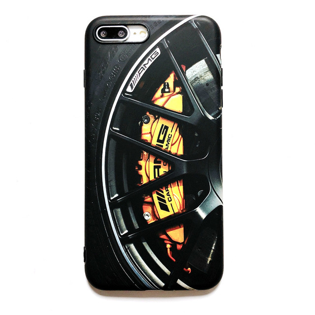 audi iphone 8 case