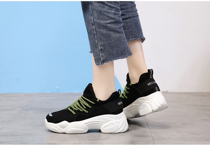 Aliexpress.com-_-Buy-Women-Casual-Shoes-Femme-2019_14