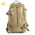 Free Knight 30L Outdoor Military Bag Rucksack Backpack For Camping Trekking Hiking Military Backpack Men Women Backpack