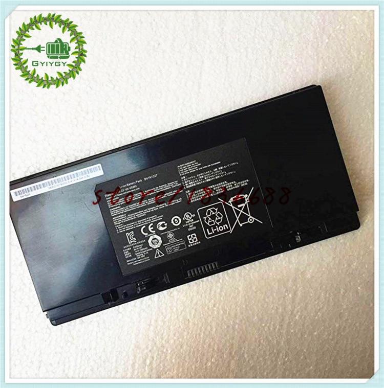 GYIYGY 15,2 V 45Wh B41N1327 Laptop Batterie Für ASUS ROG B551 B551L B551LG B551LA-CR026G B41Bj25 laptop