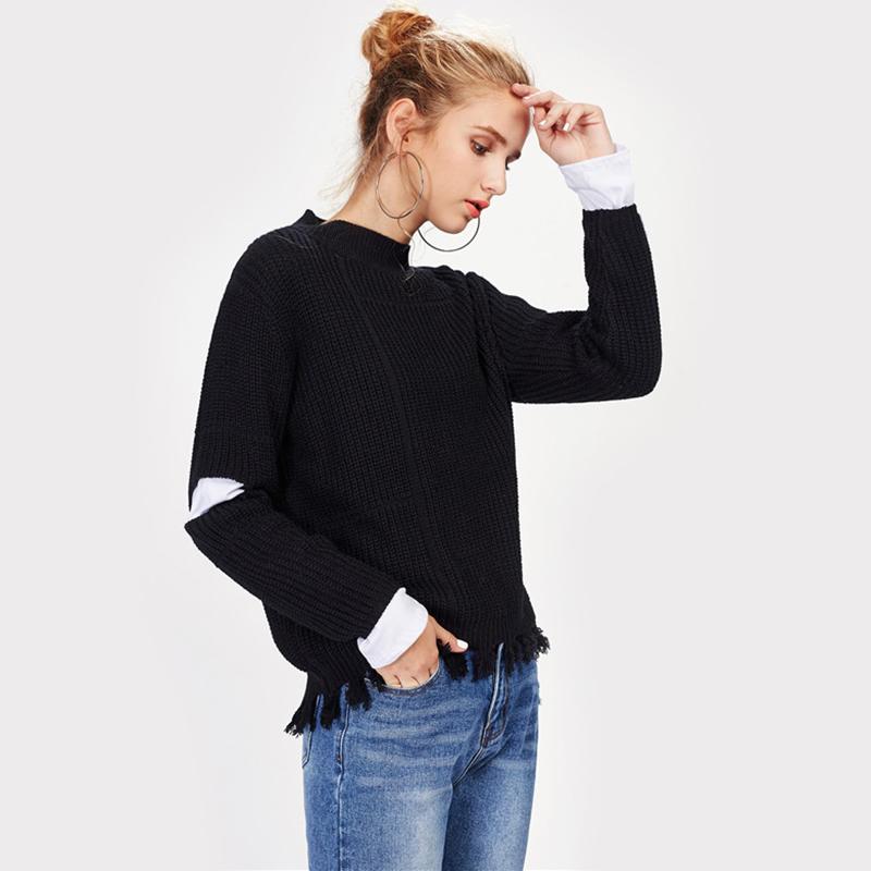 sweater170708451(3)