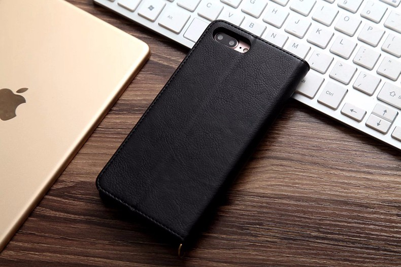 leather case (24)