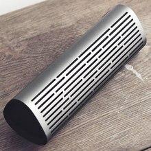 Ban Đầu Meidong MD 2110 Mini Loa Bluetooth Không Dây Di Động Lớn Công Suất 10W 3D Stereo Loa Nghe Nhạc Cho Điện Thoại