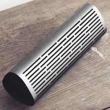مكبر صوت ميدونج MD 2110 صغير محمول لاسلكي قوة كبيرة 10 وات سماعة موسيقى استريو ثلاثية الأبعاد للهواتف