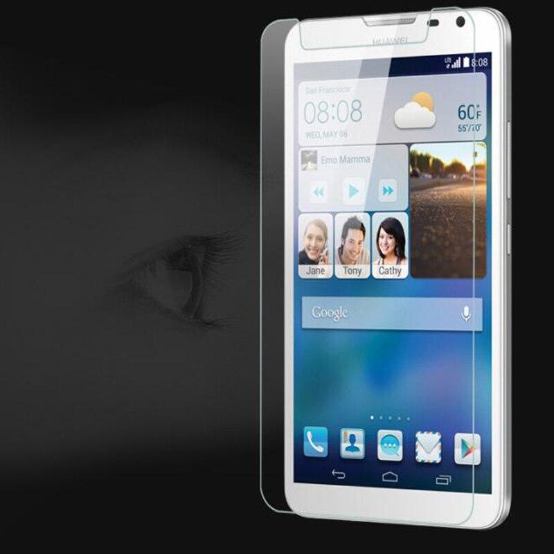 Универсальный anti-Explosion ЖК-дисплей Экран протектор фильм чехол для Freetel априори 5 Rei 2 Dual Нико XM априори 2 LTE Катана 02