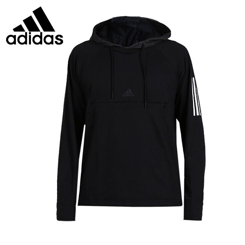 Humor Original New Arrival 2018 Adidas Wb Logo Summer Womens Jacket Hooded Sportswear Sports & Entertainment
