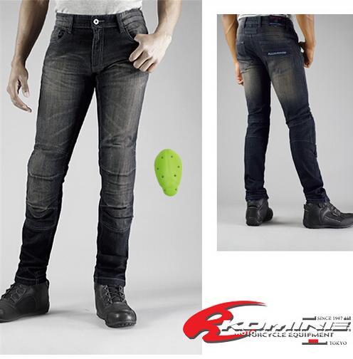 Freies Verschiffen Motoboy Motorrad Reiten Hosen Racing Hosen Reiten Jeans Motorrad-zubehör & Teile Hose