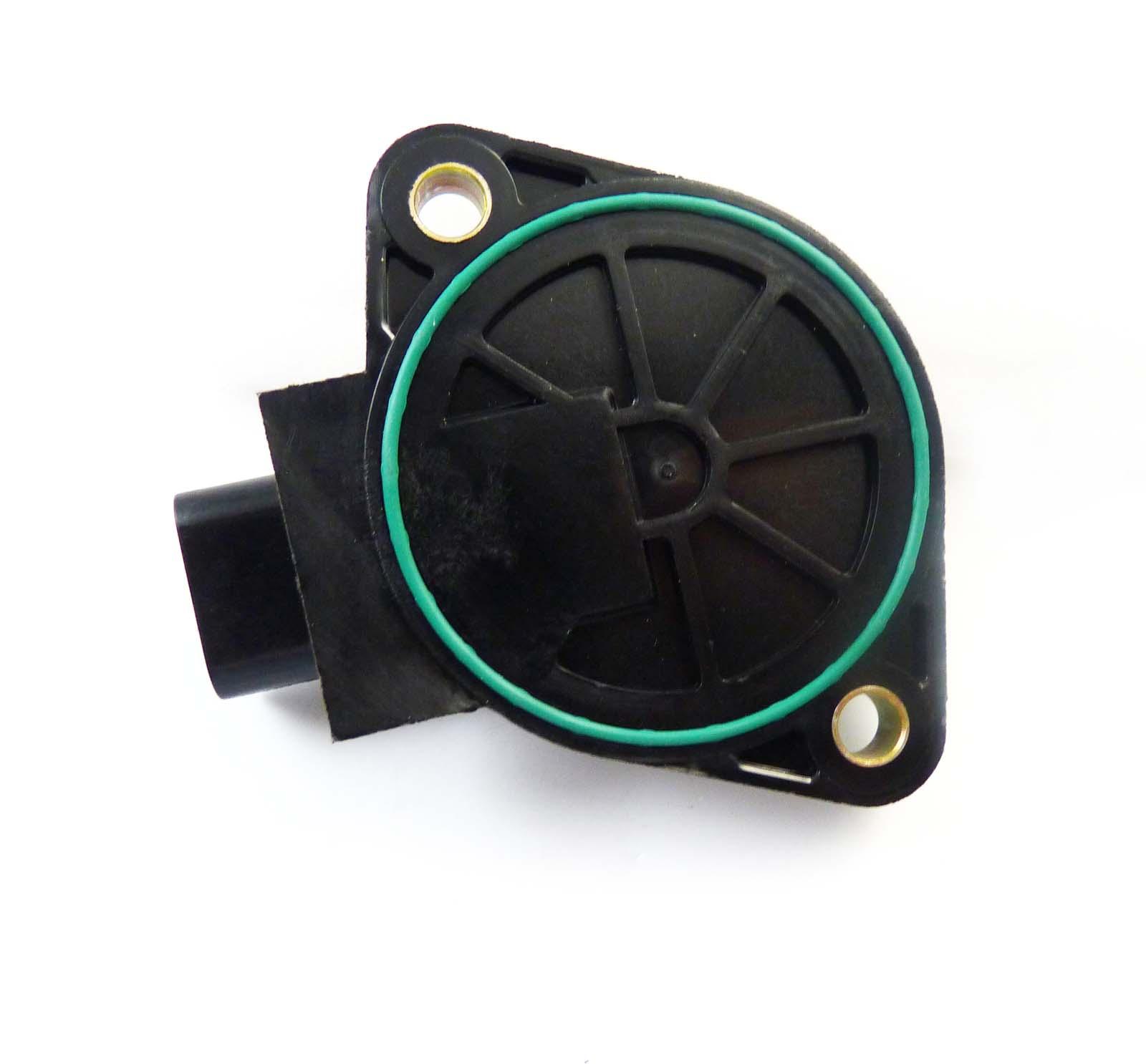 For Cam shaft Position Sensor for Chrysler PT Cruiser Dodge PC475 5S1261 SU3019
