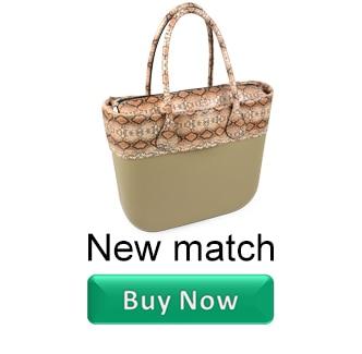 new-match
