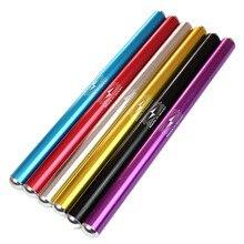 цена на road bike Fixed Gear Bike Horizontal Handlebar  25.4 mm aluminum alloy bicycle handle bars  free shipping