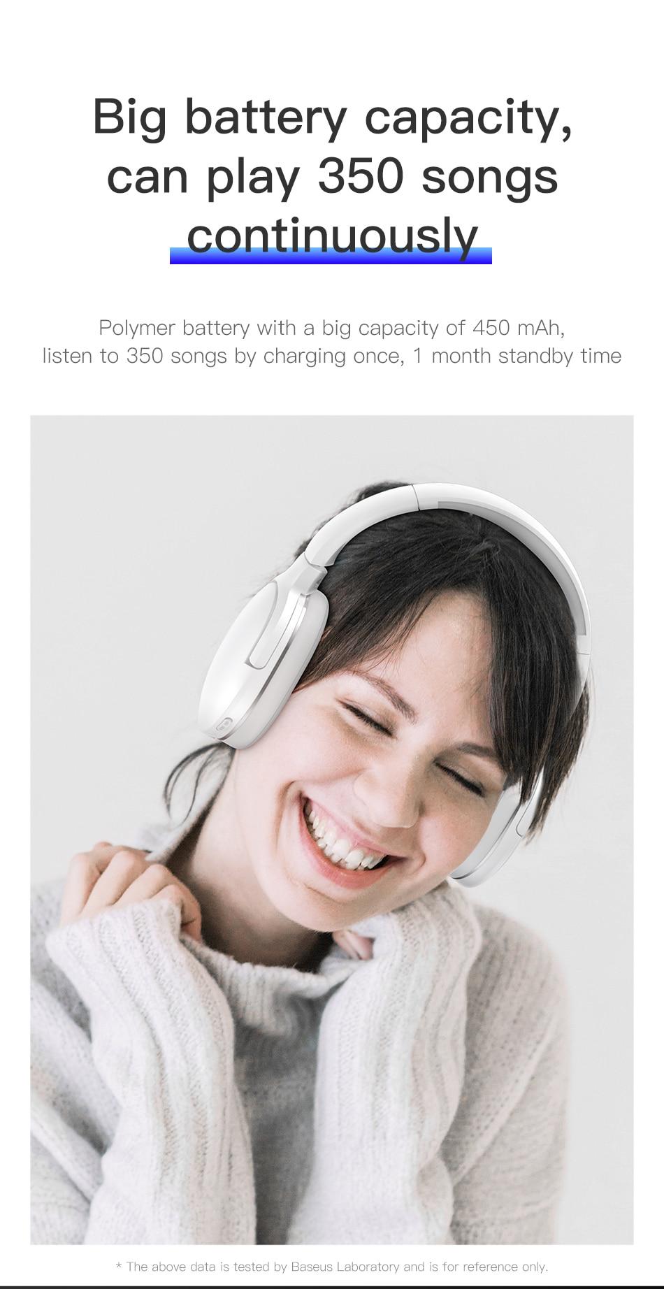 Kelebihan Headphone Earphone Portable 8