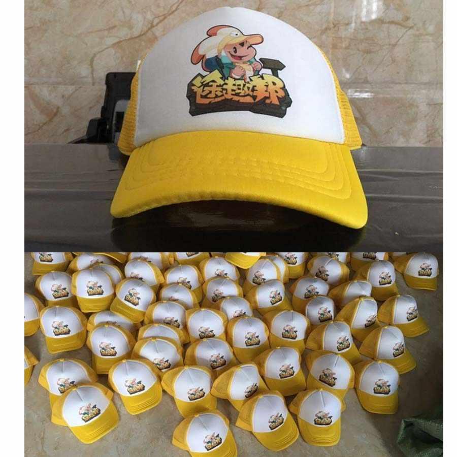Розничная продажа, головные уборы для взрослых, изогнутый козырек, принт с именем/буквами, детская бейсболка на заказ, Кепка с логотипом для мужчин и детей, Кепка-бейсболка, летняя одежда