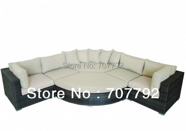 new design hd designs outdoor furniturechina mainland - Hd Designs Patio Furniture
