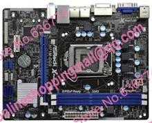 H71m-dgs desktop motherboard h61 motherboard g620 g530 motherboard