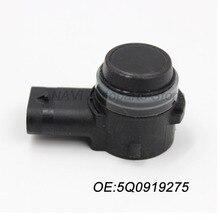 New Bumper Car Detector Parking Aid Sensor Radar Parking Sensor For VW 5Q0919275
