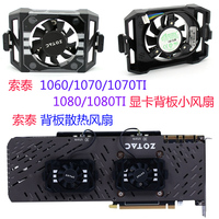 1080 Ti Best Price
