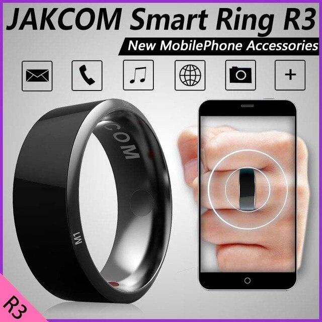 Jakcom r3 inteligente anillo nuevo producto de amplificador de auriculares como amplificador de sinal de fibra x7 fiio dac para portátil