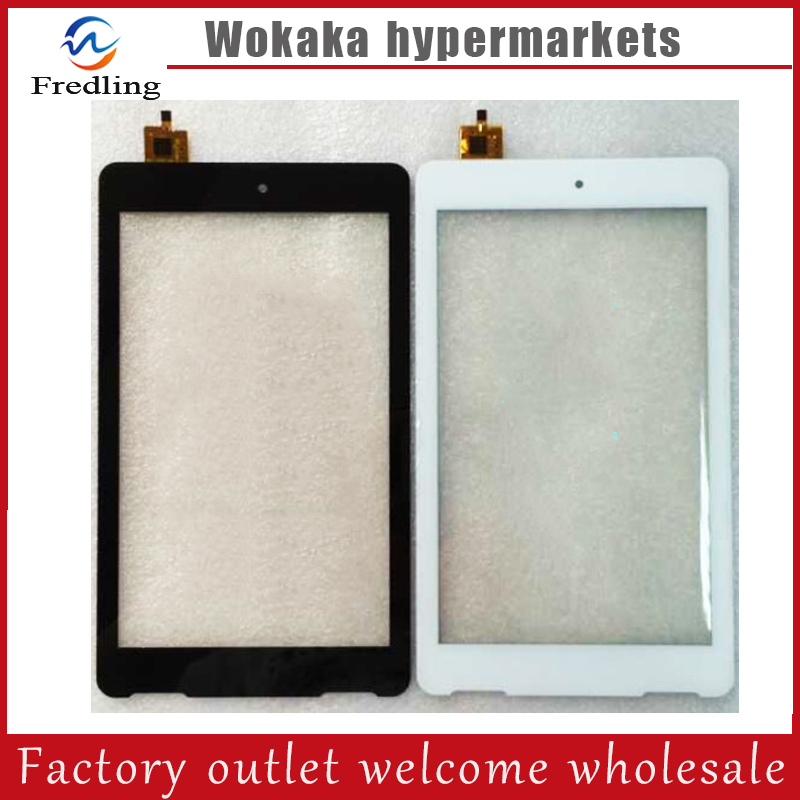 New for 7 Trekstor SurfTab Ventos 7.0 HD Tablet Touch Screen Touch Panel digitizer glass Sensor Replacement Free Shipping witblue new touch screen for 9 7 archos 97 carbon tablet touch panel digitizer glass sensor replacement free shipping