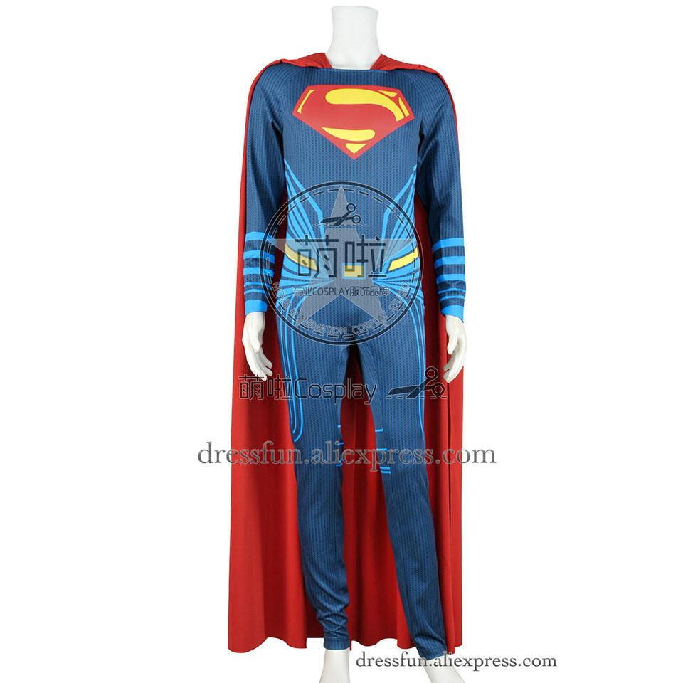 Online Get Cheap Clark Kent Cosplay -Aliexpress.com   Alibaba Group