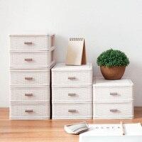 2-3 слоя рабочего ящика коробка для хранения всякой всячины Чехол маленькие предметы косметика коробка оптовая продажа Настольный органайз...