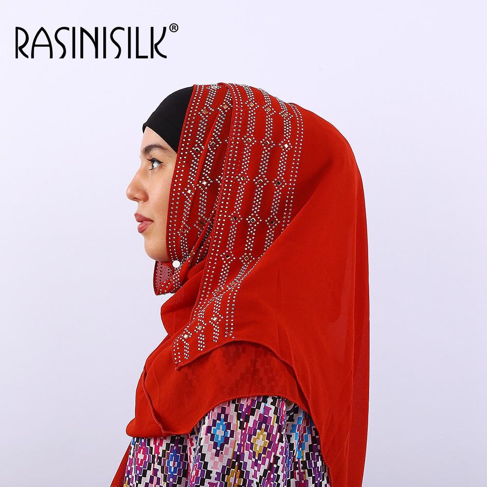 99+ foto cewek cantik indonesia idaman lelaki 2020 terbaru. Top 10 Most Popular Jilbab Turki List And Get Free Shipping 4bi0ffnf