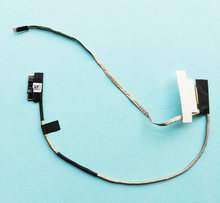 New C5PM2 LCD CABLE DC02002QL00 For Acer VX5-591G Lcd Lvds Cable 30Pin(China)