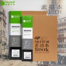 A4 Sketchbooks Creative Supplies