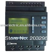 цена PLC APB-12MRDL with LCD+ -APB-DUSB cable --Programmable Logic Controller