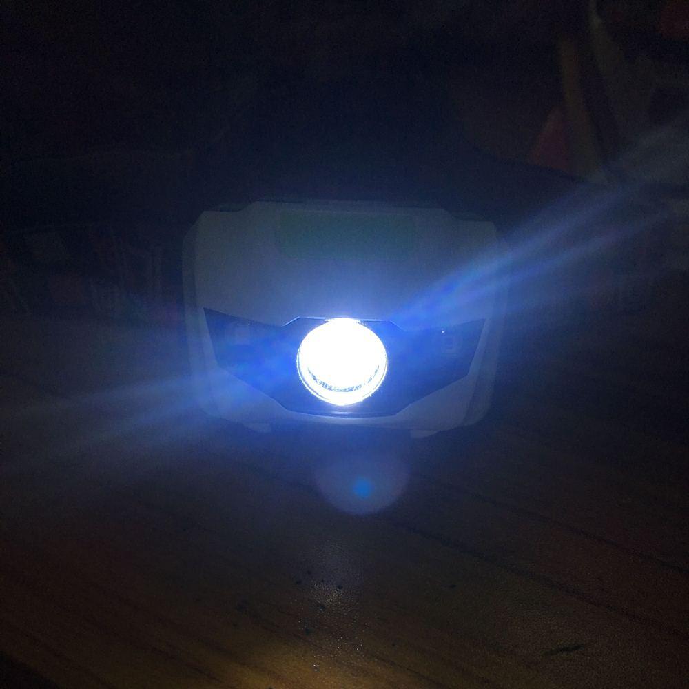 hp30 led headlamp (5)