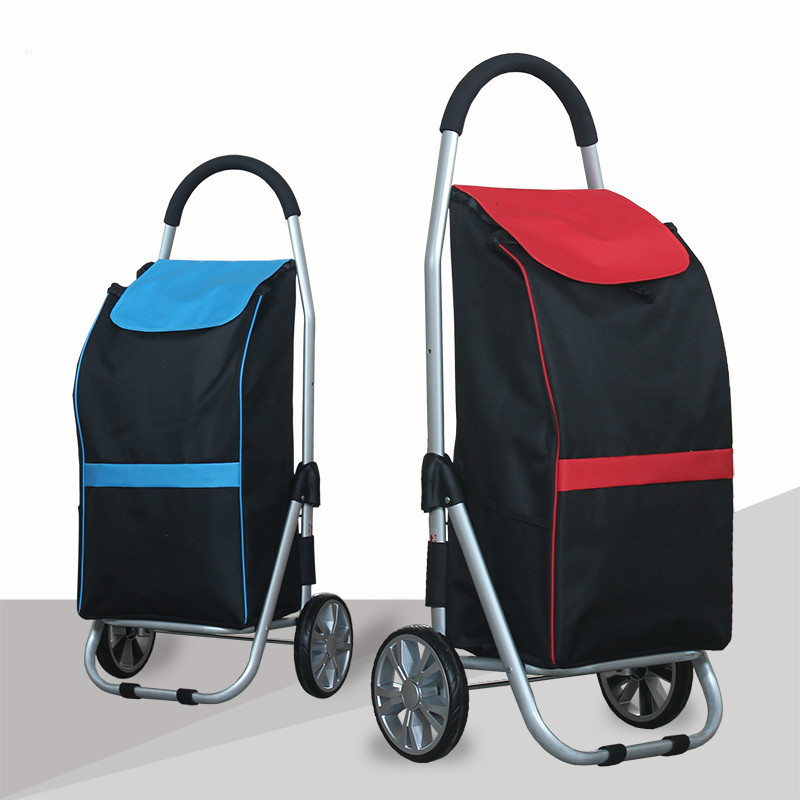 da697c810 best cart aluminium brands and get free shipping - de56dhe3