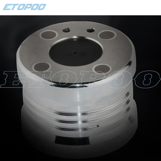 Rozmiar w calach Z osi Zero seter Z tabeli Zero ustawienie Gauge dla maszyny CNC 50 +/- 0.005mm osi Z narzędzie długość seter