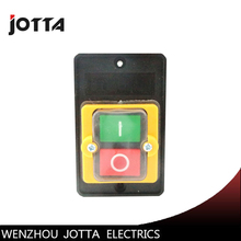 цена на ON/OFF Water proof Push button Switch MAX 10A 380V