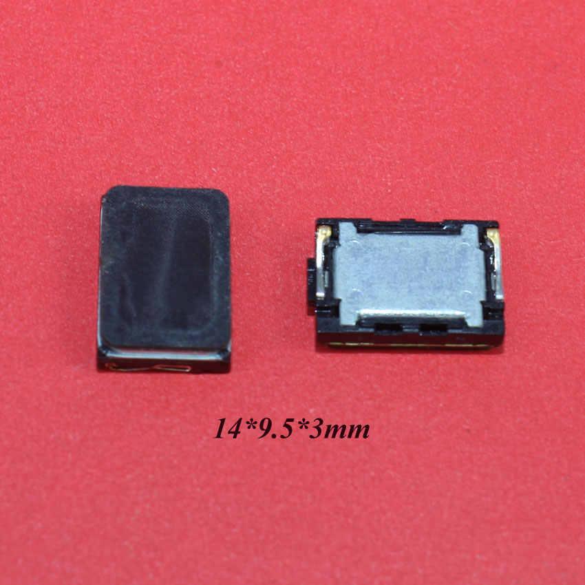 1ชิ้นยี่ห้อใหม่ลำโพงBuzzer ringerเปลี่ยนสำหรับNokia 5530 N9 E7-00 E7 603 701 n710 X6 X6-00 E6 C7 C6 ZT-005