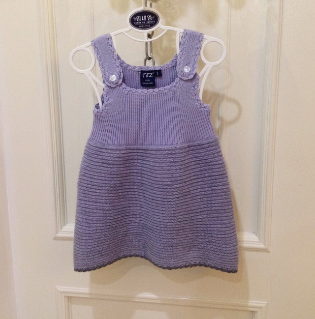 Popular Girls Knit Dress-Buy Cheap Girls Knit Dress lots from ...