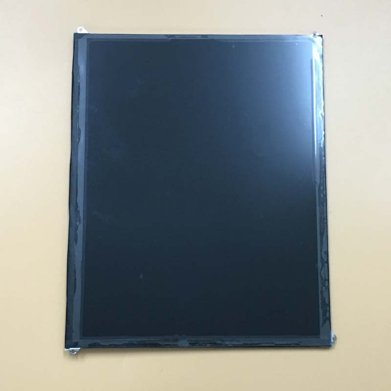 цены For iPad 4 4th Gen A1458 A1459 A1460 LCD Display Panel Screen Monitor Module 100% Test