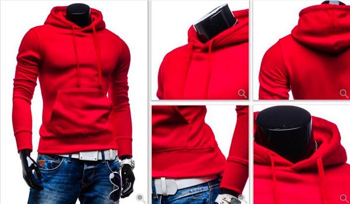 012fb886ef18 2015 autumn dropshipping Men s hoodies jordans kids 7 one direction  Sweatshirt hoody sports tracksuit polo moleton masculino-in Hoodies    Sweatshirts from ...