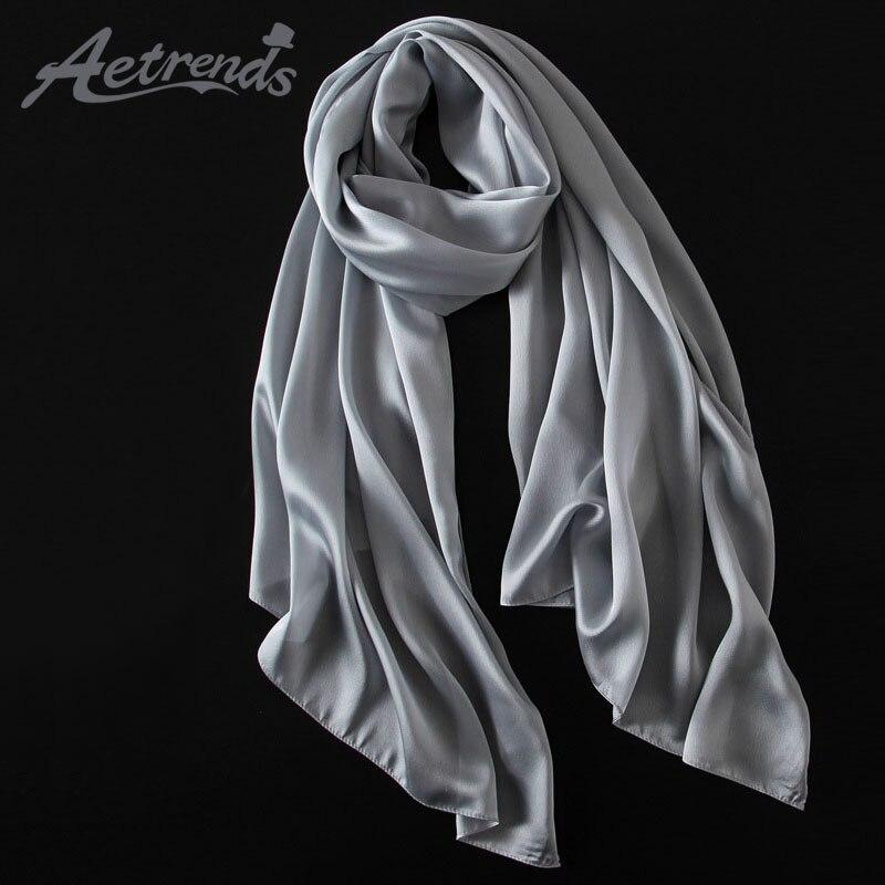 aliexpress buy aetrends 2017 new autumn