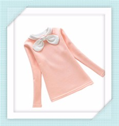 baby sweater - Wholesale products with online transaction_r1_c7