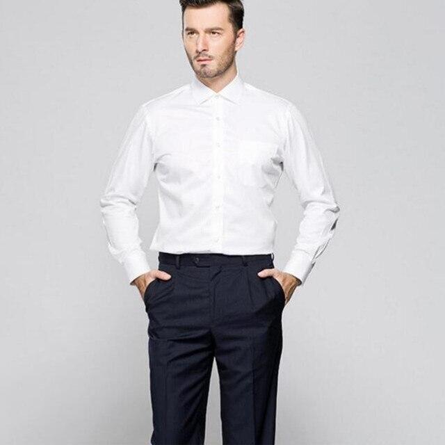 mann hemd