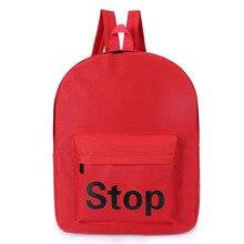 Korean mochila Travel Bags Women Backpack Stars Universe Space  Backpack School Book Laptop Backpacks for Teenage Girls