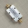 10-3000 МГц широкополосный радиочастотный микроволновый коаксиальный Смещенный биабинг устройство тройники смещения