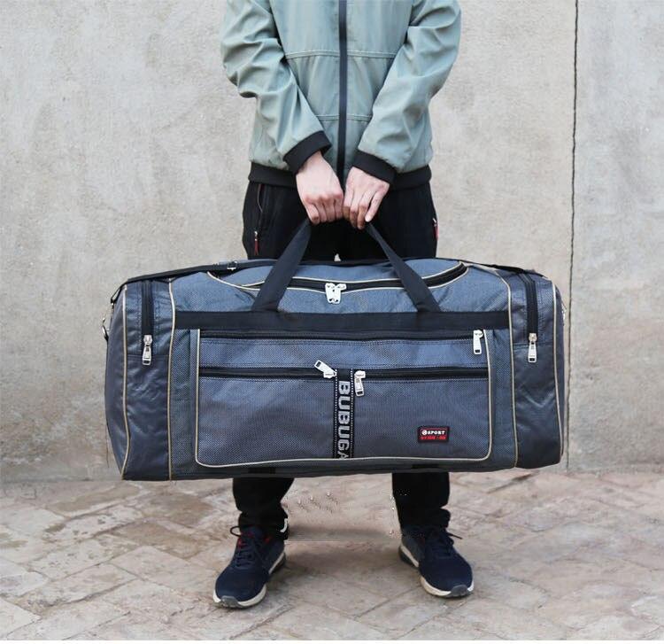 men travel bags handbag 2