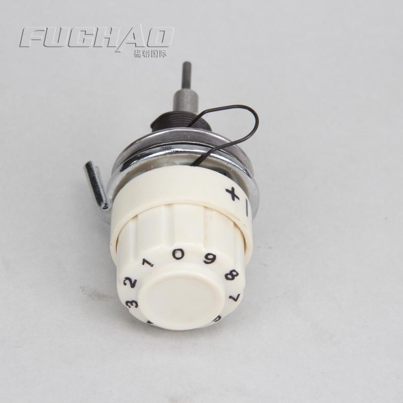 Multi-function Household Machine 974 Wire Clamp
